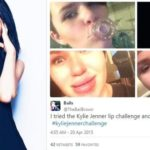 KylieJennerChallenge - BellaNaija - April2015004
