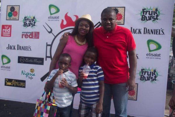 Lagos Grill & BBQ Photos 2 - BellaNaija - April 2015002