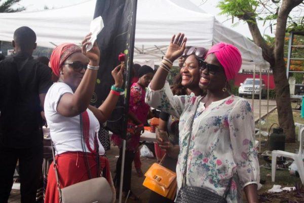 Lagos Grill & BBQ Photos 2 - BellaNaija - April 2015006