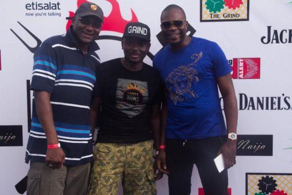 Lagos Grill & BBQ Photos 2 - BellaNaija - April 2015008
