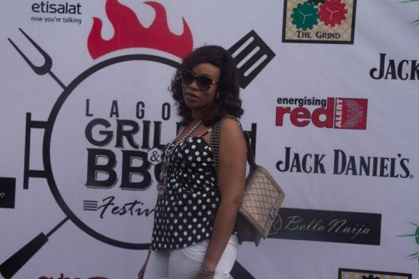 Lagos Grill & BBQ Photos 2 - BellaNaija - April 2015009