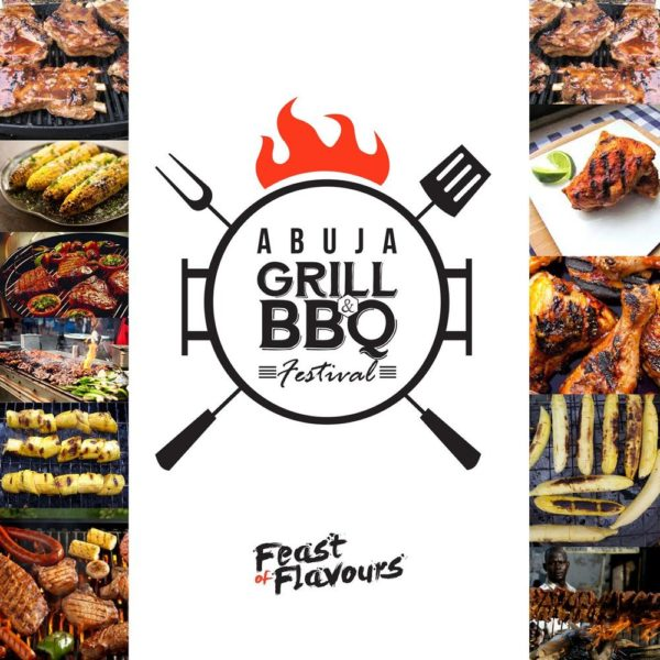 Lagos Grill & BBQ Photos  - BellaNaija - April 2015001