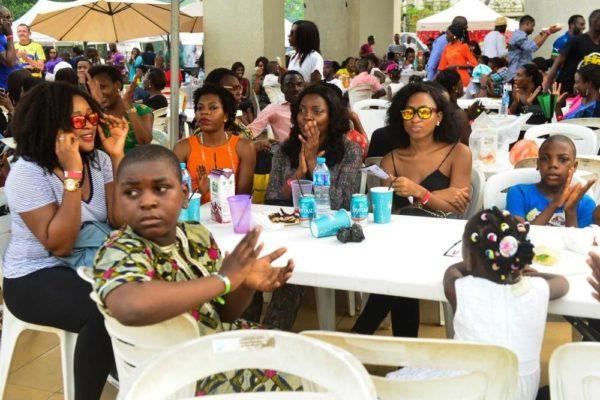 Lagos Grill & BBQ Photos  - BellaNaija - April 2015010