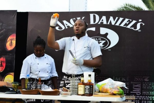 Lagos Grill & BBQ Photos  - BellaNaija - April 2015015