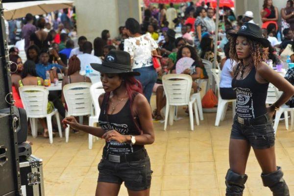 Lagos Grill & BBQ Photos  - BellaNaija - April 2015016