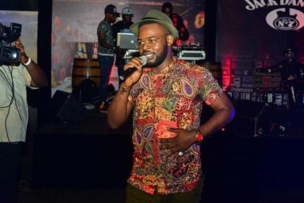 Lagos Grill & BBQ Photos  - BellaNaija - April 2015031