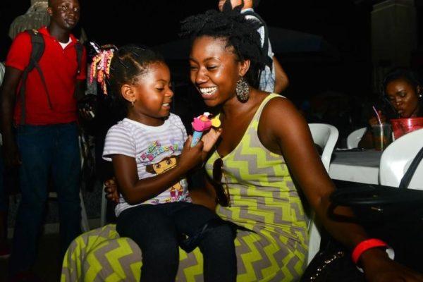 Lagos Grill & BBQ Photos  - BellaNaija - April 2015034