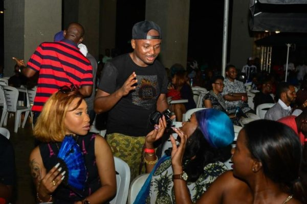 Lagos Grill & BBQ Photos  - BellaNaija - April 2015035