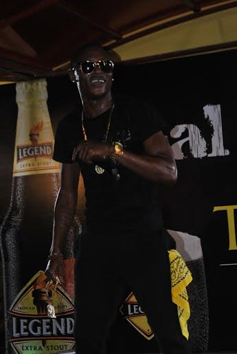 Legend Extra Stout Taste & Tell Activation hosted by Nigerian Breweries Plc - BellaNaija - April2015002