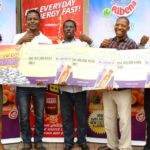 Lucozade Ribena Big Cash Giveaway Promo Winners - BellaNaija - April2015004