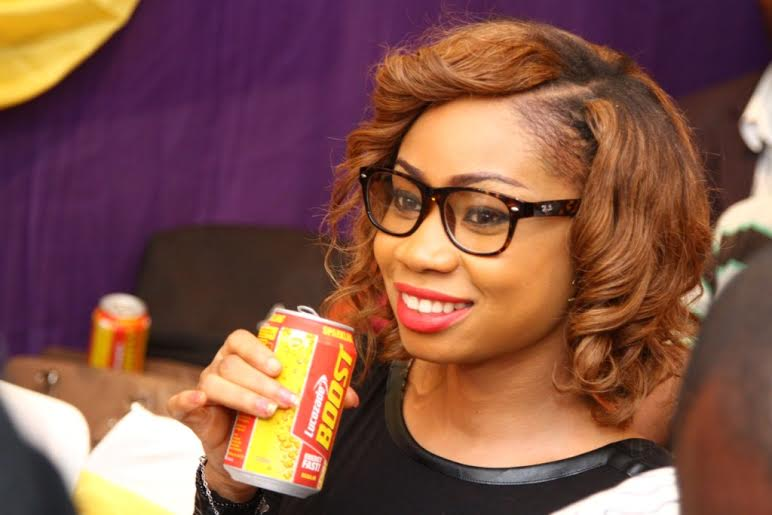 Lucozade and Ribena Big Cash Giveaway - BellaNaija - April20150010