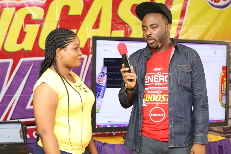 Lucozade and Ribena Big Cash Giveaway - BellaNaija - April2015002
