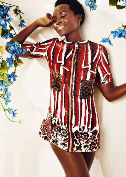 Lupita-Nyongo-Harpers-Bazaar-UK-April-2015-BellaNaija0003