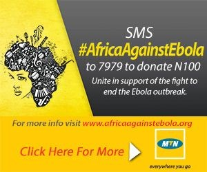 MTN Ebola Campaign- BellaNaija - April 2015001