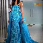 Mai Atafo House of Lux Collaboration - BellaNaija - April2015005