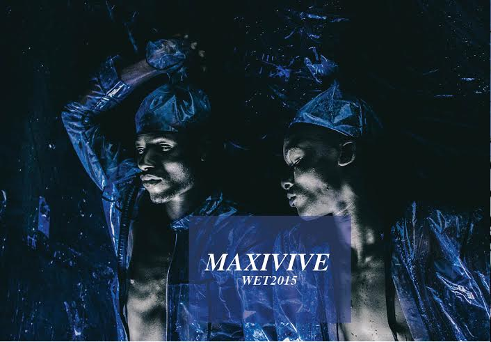 Maxivive Wet 2015 Campaign - BellaNaija - April20150011
