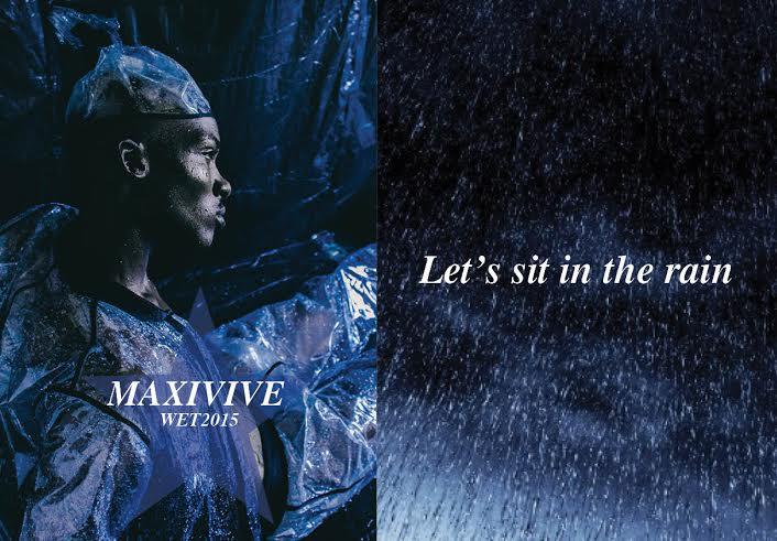 Maxivive Wet 2015 Campaign - BellaNaija - April20150012