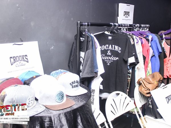 Mente De Moda Bazaar - BellaNaija - April 2015003