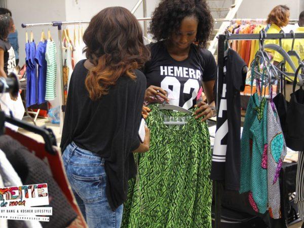 Mente De Moda Bazaar - BellaNaija - April 2015004