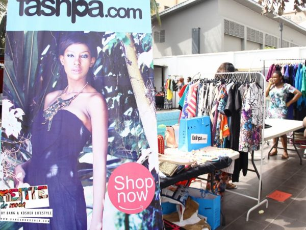 Mente De Moda Bazaar - BellaNaija - April 2015006