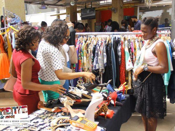 Mente De Moda Bazaar - BellaNaija - April 2015007