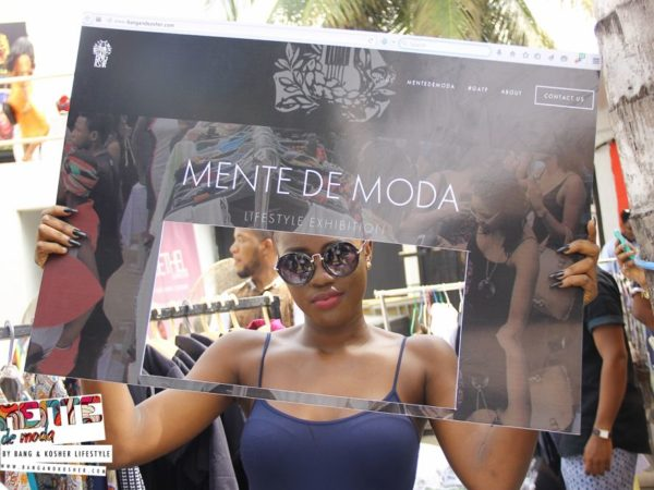 Mente De Moda Bazaar - BellaNaija - April 2015008