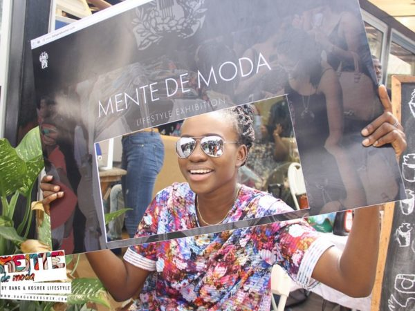 Mente De Moda Bazaar - BellaNaija - April 2015009