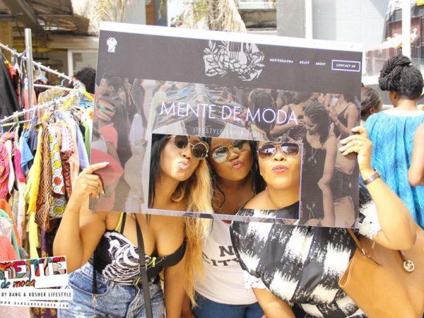 Mente De Moda Bazaar - BellaNaija - April 2015014
