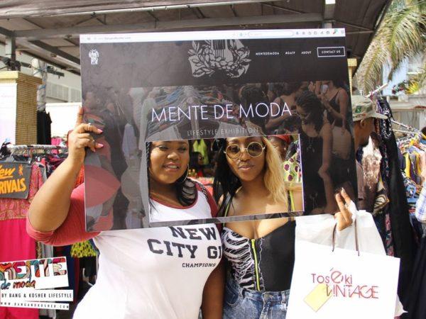 Mente De Moda Bazaar - BellaNaija - April 2015020