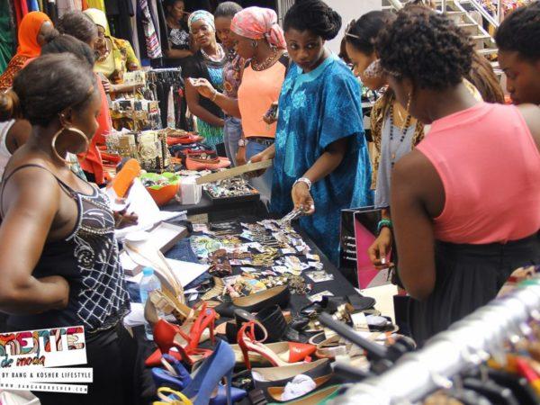 Mente De Moda Bazaar - BellaNaija - April 2015022
