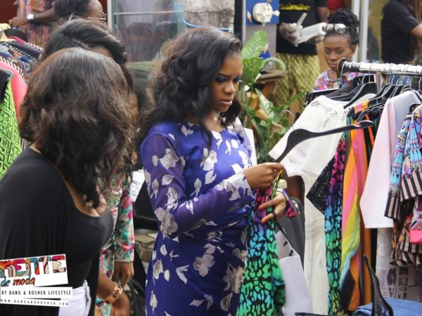 Mente De Moda Bazaar - BellaNaija - April 2015024