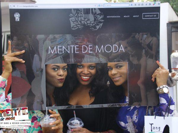Mente De Moda Bazaar - BellaNaija - April 2015026