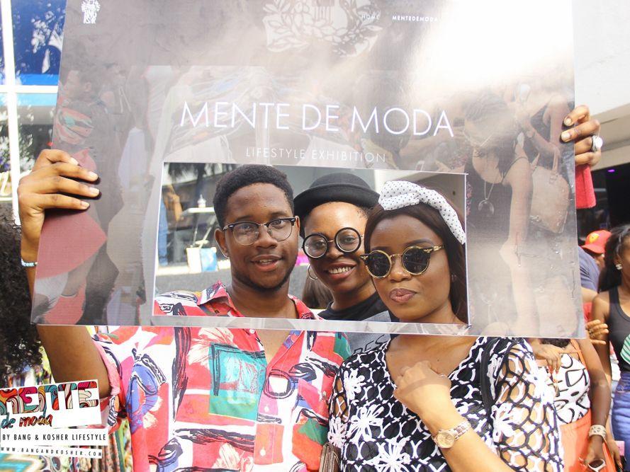 Mente De Moda Bazaar - BellaNaija - April 2015027