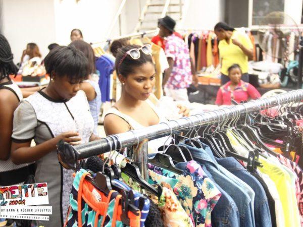 Mente De Moda Bazaar - BellaNaija - April 2015029