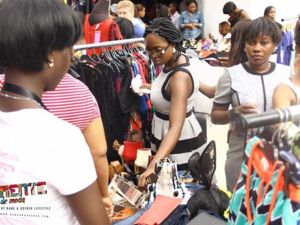 Mente De Moda Bazaar - BellaNaija - April 2015030