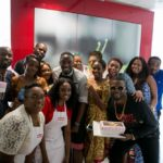 Miele Celebrity Cooking Class Event in Lagos - Bellanaija - April2015019