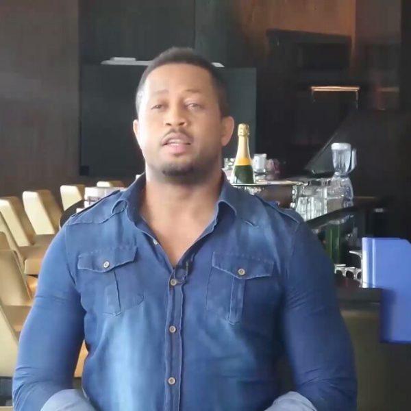 Mike Ezuruonye BellaNaija Africa Magic Igbo