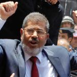 Mohamed Morsy