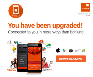 Naij-(GTBank-Mobile-App)-(300x250)