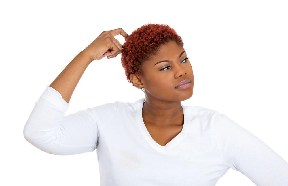 Natural Hair Pop Quiz - BellaNaija - April2015