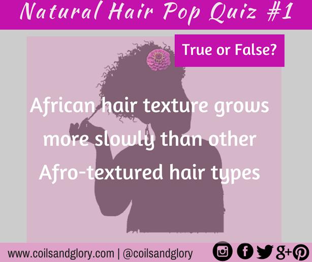 Natural Hair Pop Quiz - BellaNaija - April2015001