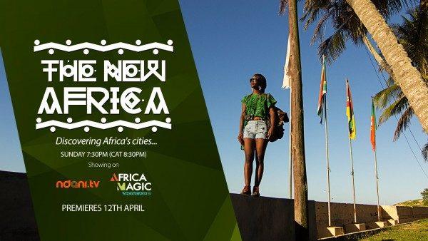 jikulumessu on africa magic showcase