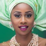 Nigerian Brides Beauty Shoot - Chyder5 Photography - BellaNaija001