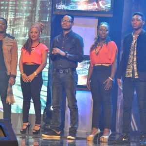 Nigerian Idol Season 5 - BellaNaija - April 2015001