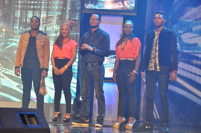 Nigerian Idol Season 5 - BellaNaija - April 2015001