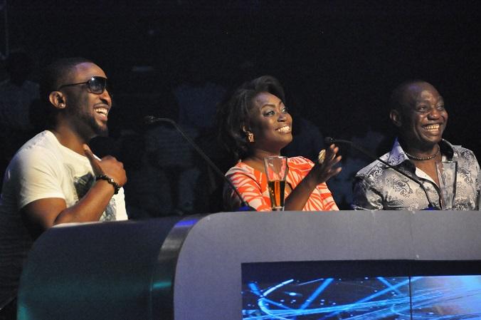 Nigerian Idol Season 5 - BellaNaija - April 2015002