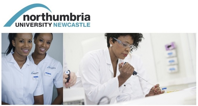 Northumbria University UK - BellaNaija- April 2015001