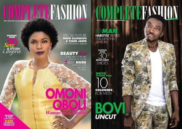 Omoni-Oboli_Bovi_Issue-42_Complete-Fashion-2015