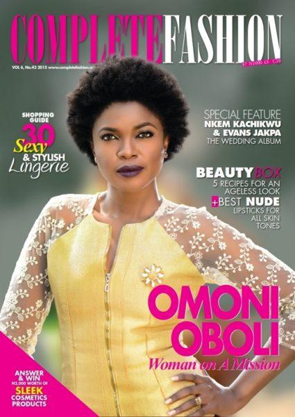 Omoni-Oboli_Complete-Fashion-2015