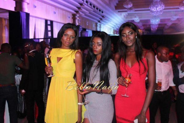 Onyinye Onwugbenu of MUD Nigeria & Bosah Chukwuogo Wedding001